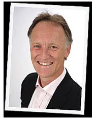 Inhaber der Apotheken Dr. Lutz Engelmann