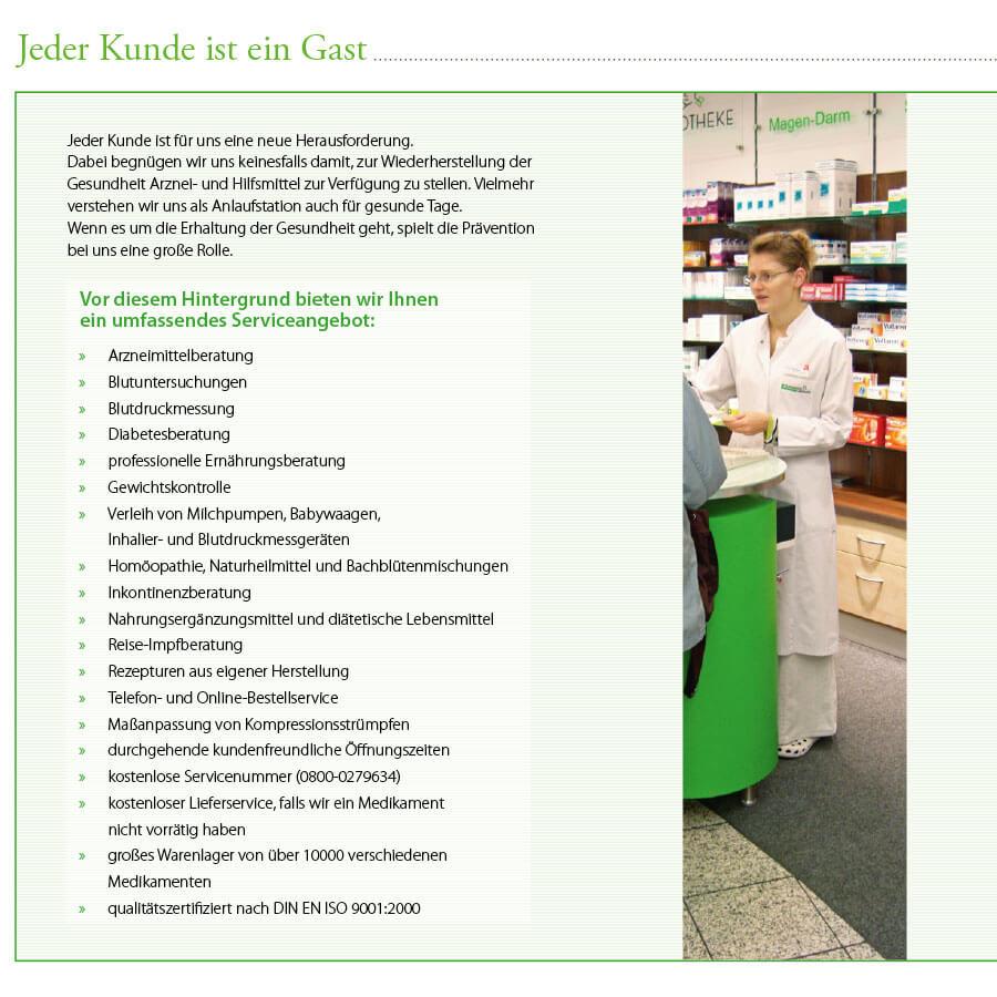 Ungewöhnlich Apotheke Nimmt Pdf Wieder Auf Zeitgenössisch - Beispiel ...